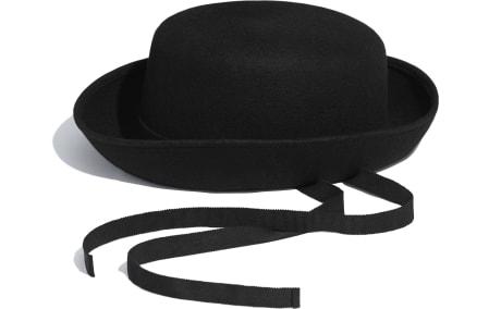 Hat - Spring-Summer 2020