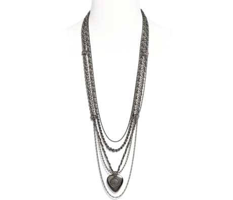 Long Necklace - Spring-Summer 2020 Pre-Collection