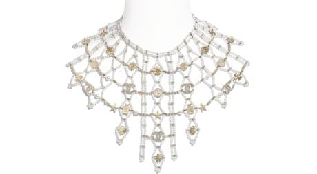 Necklace - Cruise 2019/20