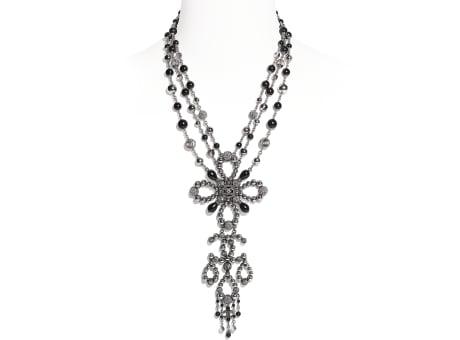 Halskette - Frühjahr-Sommer 2020