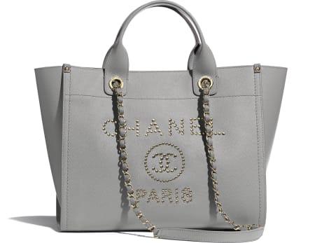 Shopping Bag - Spring-Summer 2020 Pre-Collection