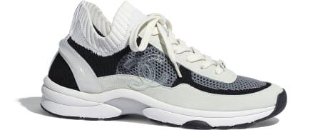 Sneakers - Frühjahr-Sommer 2020