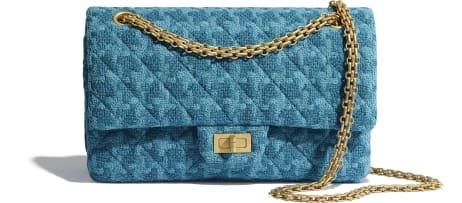2.55 Handbag - Spring-Summer 2021 Pre-Collection