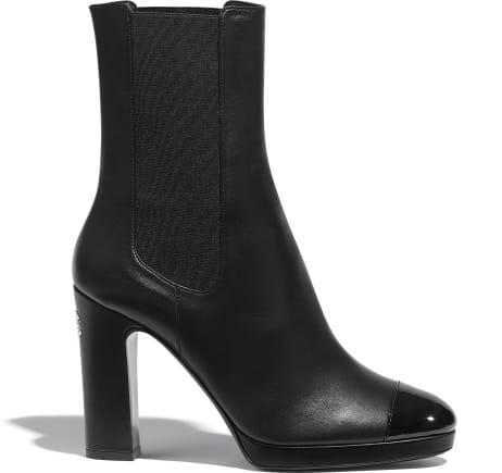 Ankle Boots - Métiers d'Art 2019/20