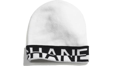 Beanie - Fall-Winter 2020/21