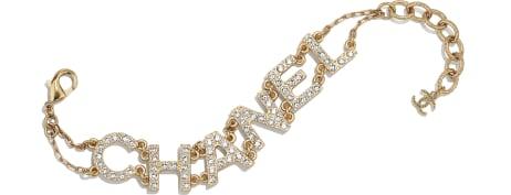 Bracelet - Spring-Summer 2020 Pre-Collection