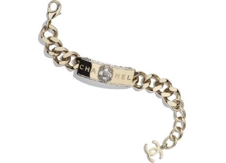 Bracelet - Pré-collection printemps-été 2020