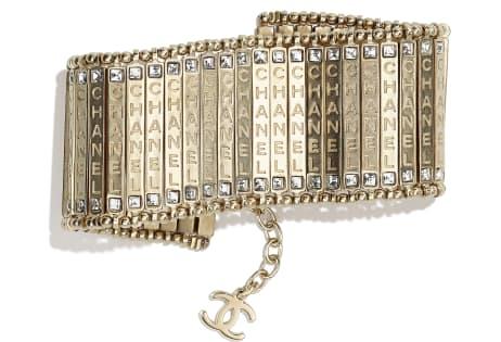 Bracelet - Spring-Summer 2021 Pre-Collection