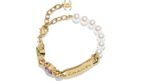 Bracelete - Cruise 2020/21