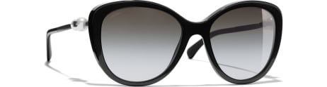Butterfly Sunglasses - Classics