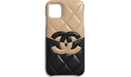 Case for iPhone XI Pro Max - Spring-Summer 2020