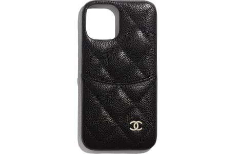 Classic Case for iPhone XII Pro MAX - Spring-Summer 2021 Pre-Collection