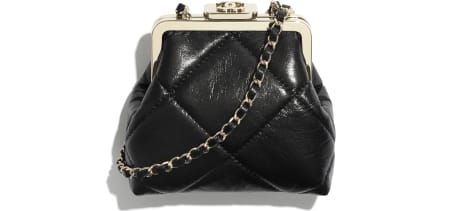 Clutch with Chain - Cruise 2020/21
