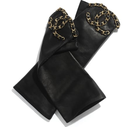 Gloves - Métiers d'art 2019/20