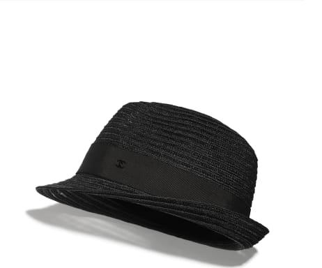 Hat - Cruise 2020/21