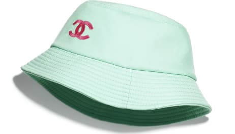 Hat - Spring-Summer 2021 Pre-Collection