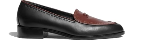 Loafers - Fall-Winter 2020/21