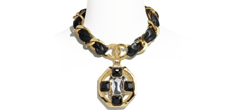 Necklace - Fall-Winter 2020/21