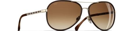 Óculos De Sol Piloto - Classics