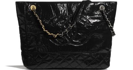 Bolsa - Métiers d'art 2019/20