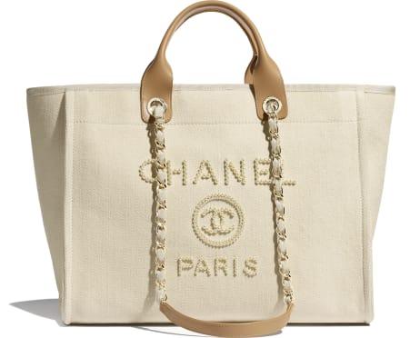 Shopping Bag - Spring-Summer 2020