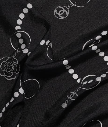 スカーフ - 2020/21年秋冬