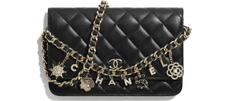 Wallet On Chain - Cruise 2020/21