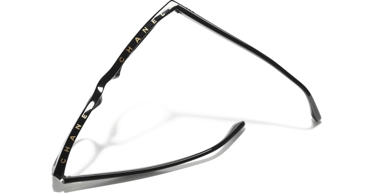 Butterfly Eyeglasses