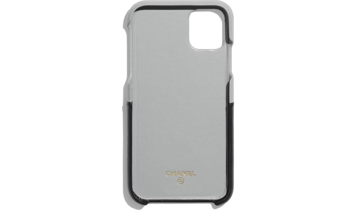 Custodia per iPhone XI