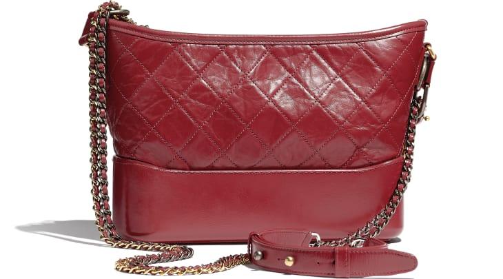 CHANEL'S GABRIELLE Hobo Bag