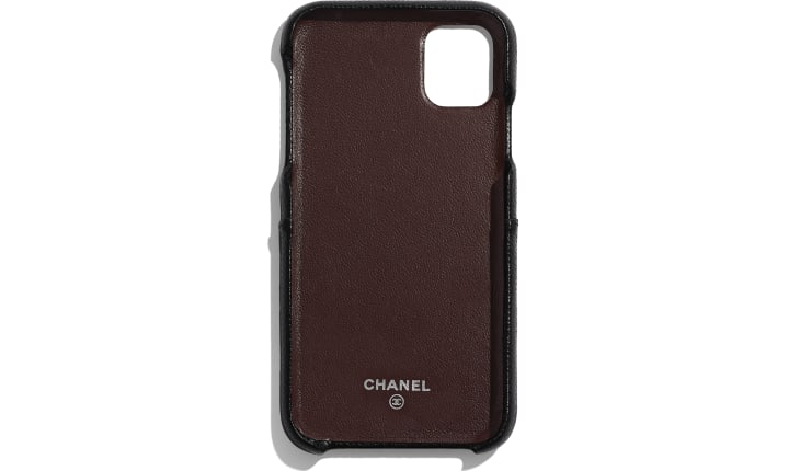 Classic Case for iPhone XI Pro