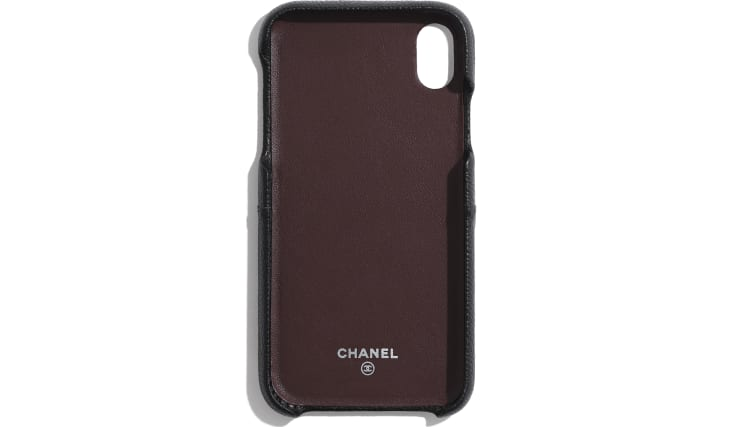 Funda clásica para iPhone XR