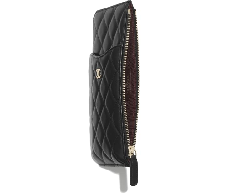 Classic Pouch for iPhone