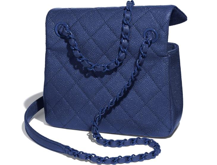 Flap Bag