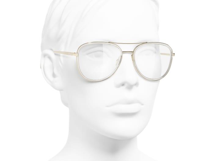 Óculos De Piloto