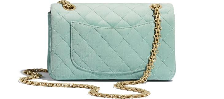Small 2.55 Handbag