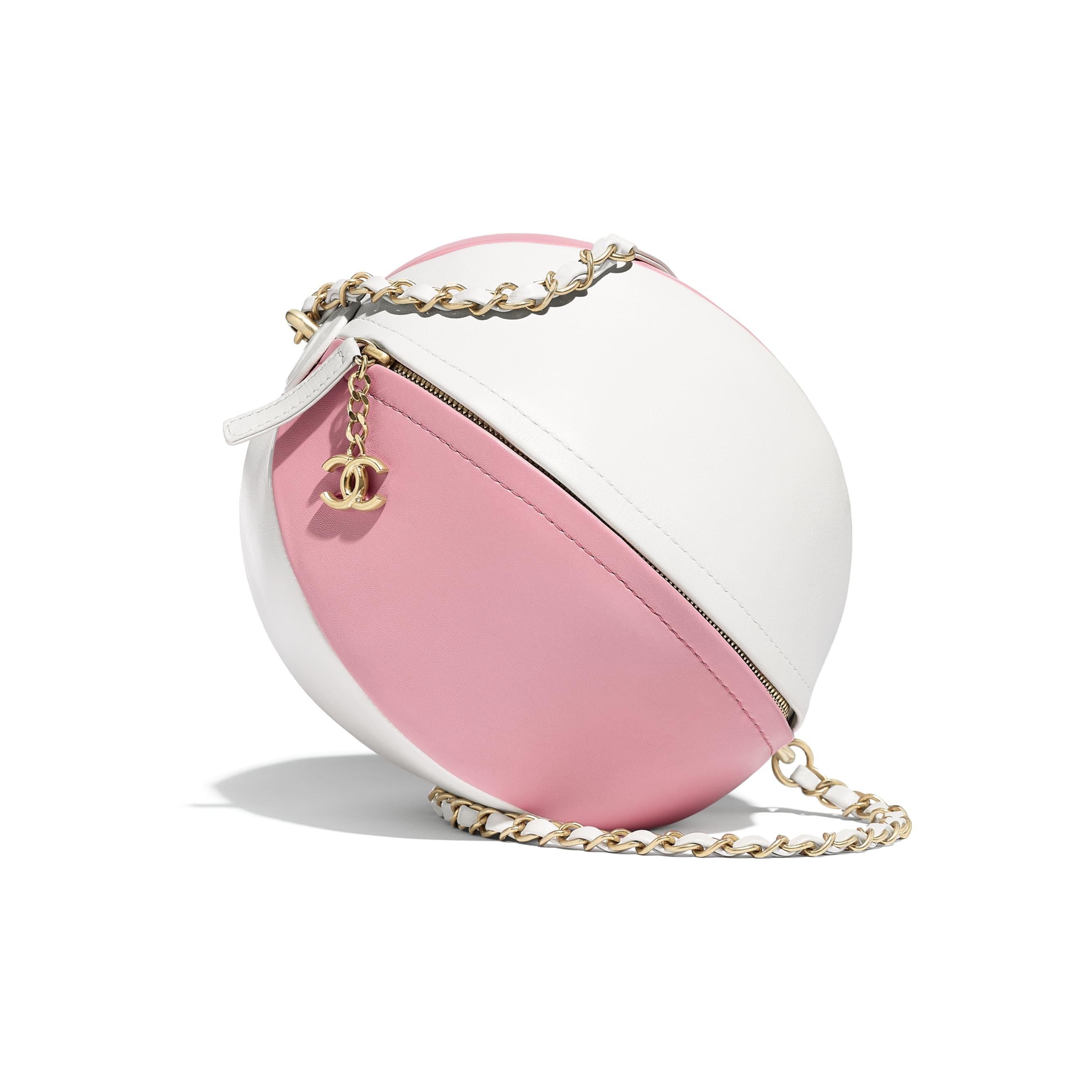 beach-ball-handbag-white-pink-calfskin-g