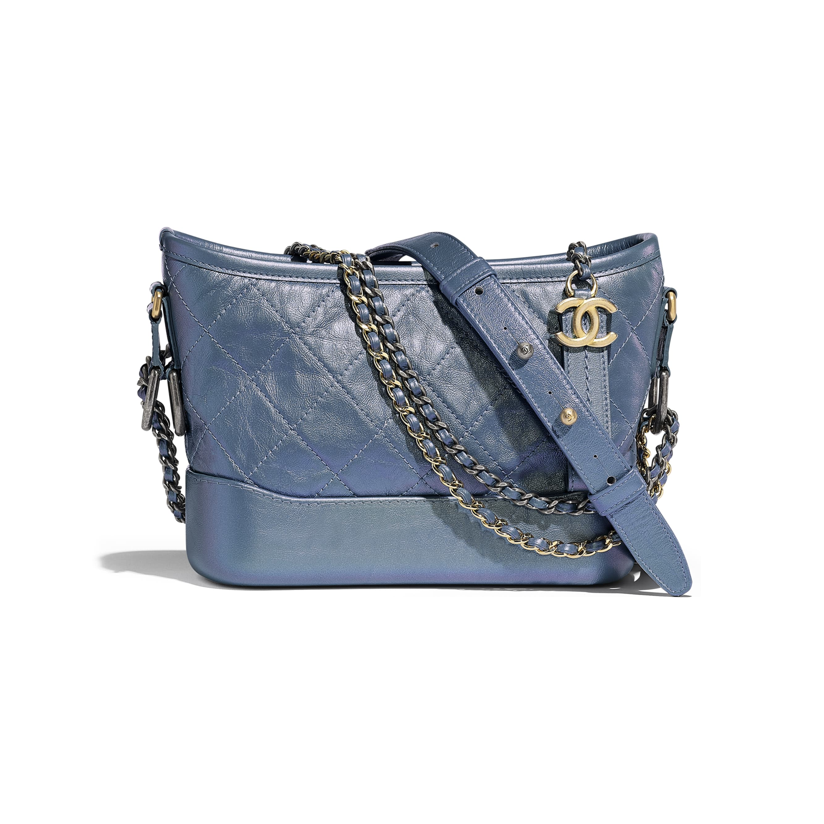 chanel-s-gabrielle-small-hobo-bag-blue-i
