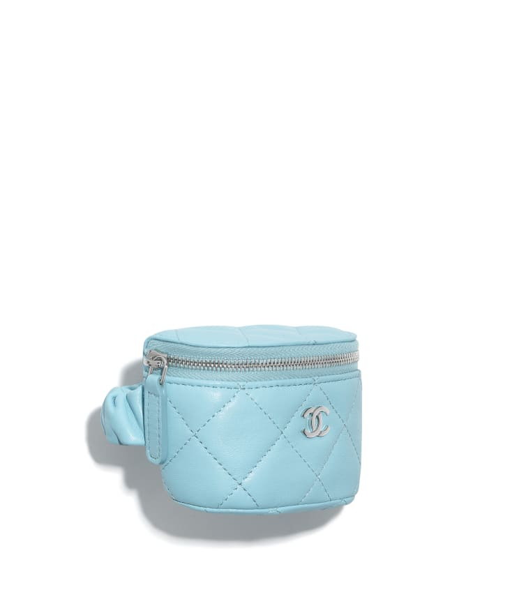CP612 The small floral coin purse.