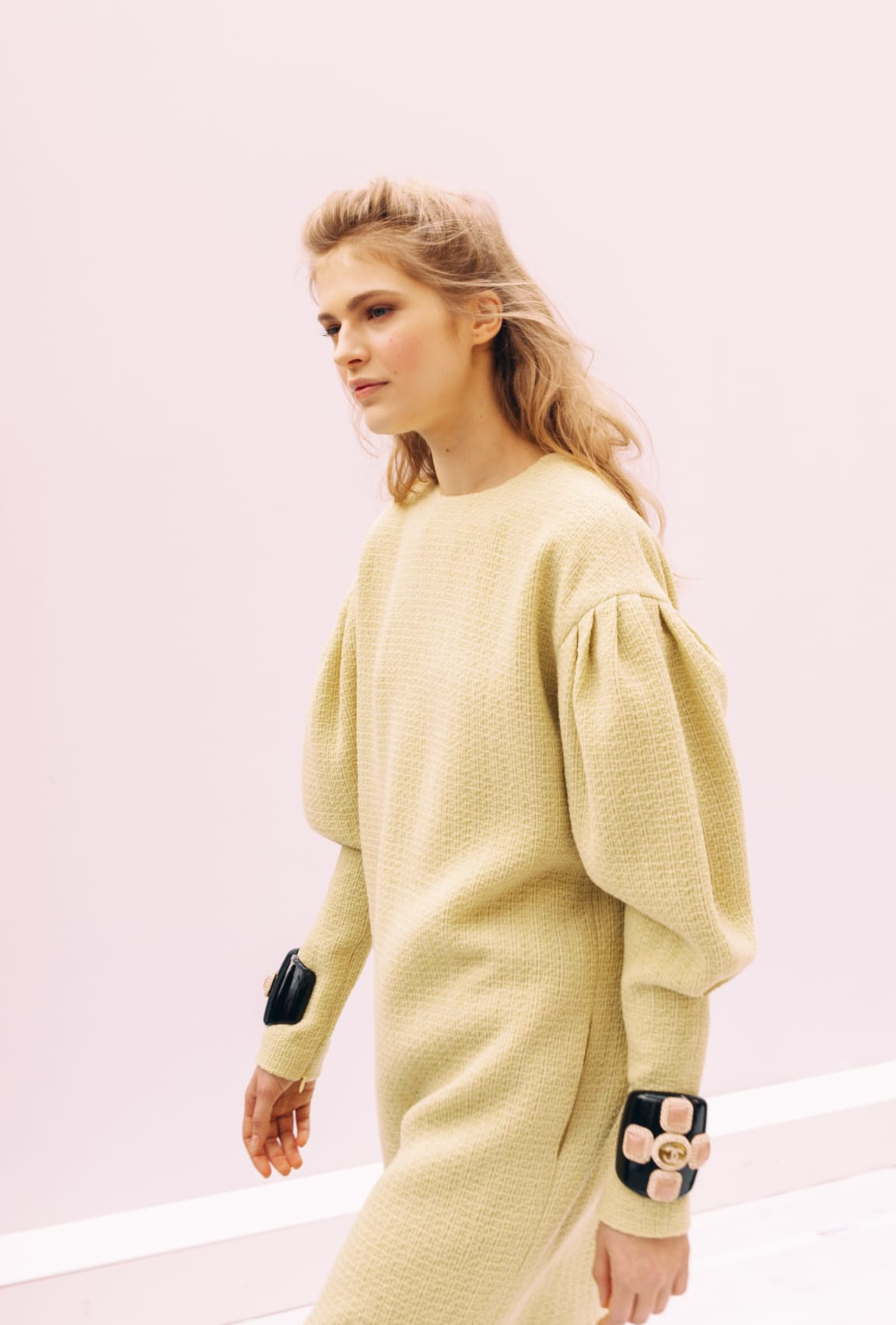 Image 3 - Look  12