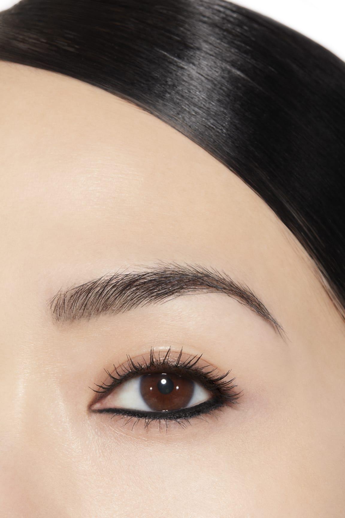 Application makeup visual 1 - LE CRAYON KHÔL 61 - NOIR