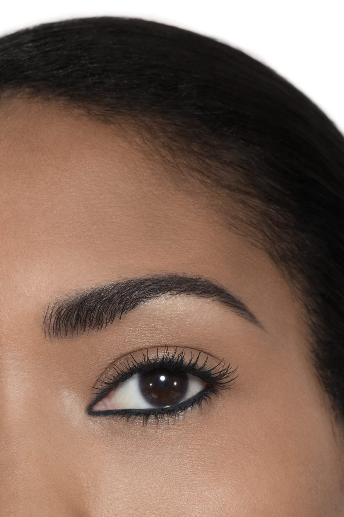 Application makeup visual 2 - LE CRAYON KHÔL 61 - NOIR