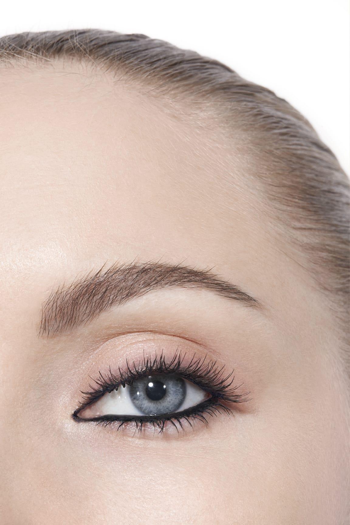 Application makeup visual 3 - LE CRAYON KHÔL 61 - NOIR