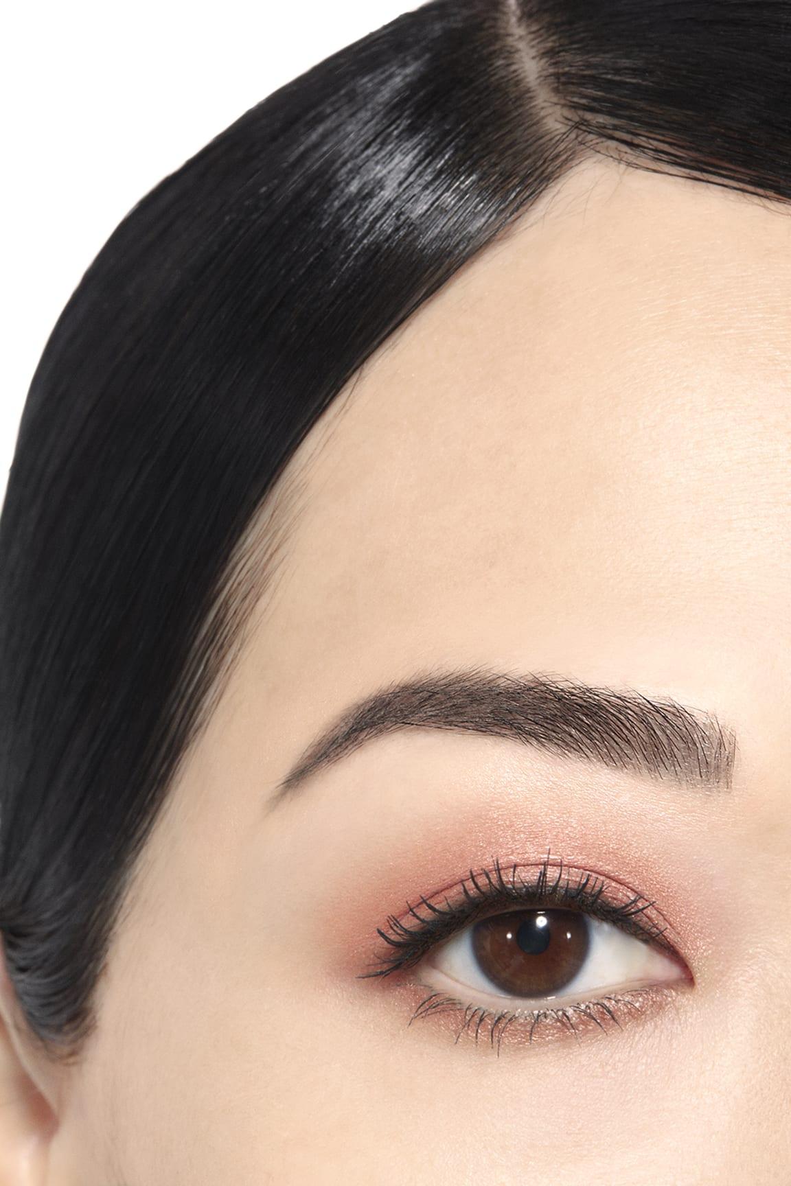 Application makeup visual 1 - OMBRE PREMIÈRE 838 - ULTRA FLESH