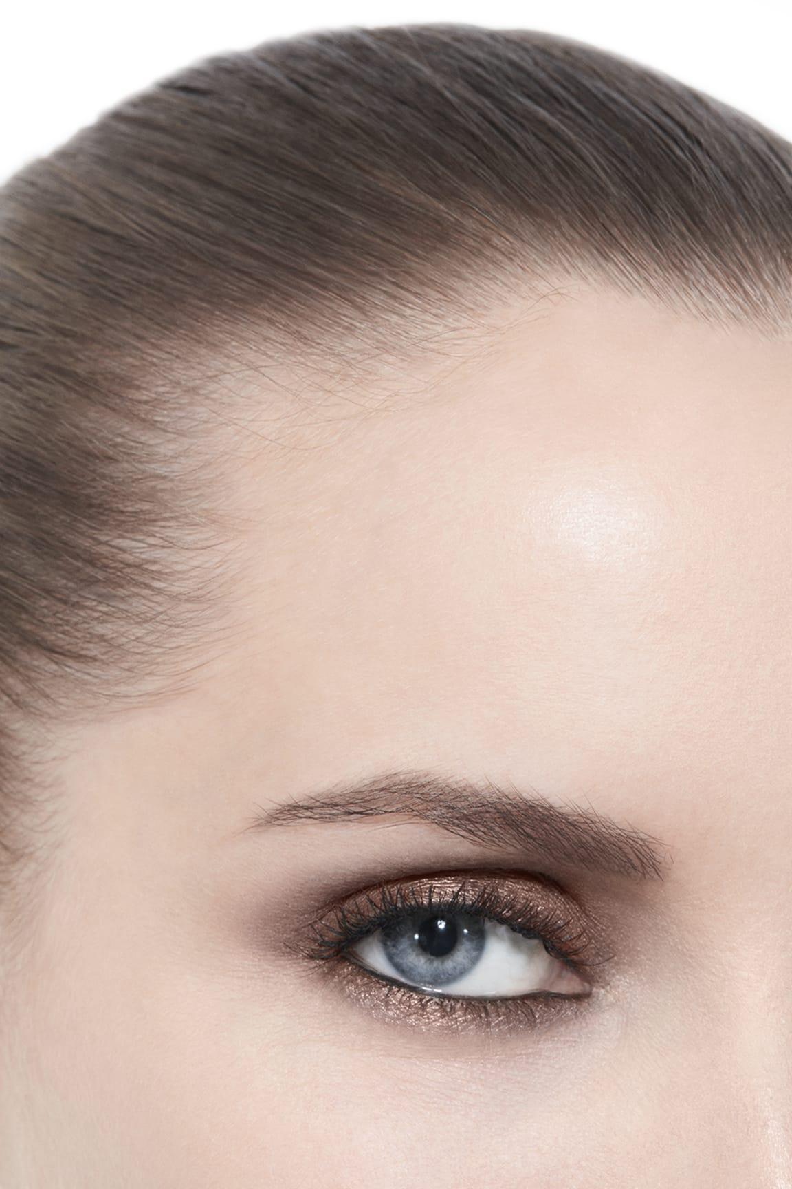 Application makeup visual 3 - OMBRE PREMIÈRE 14 - TALPA