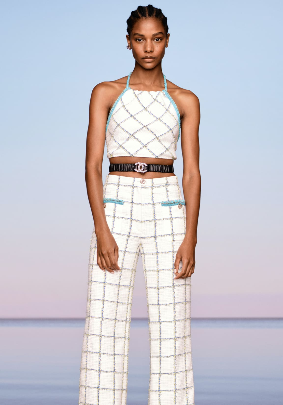 Image 1 - Look 17
