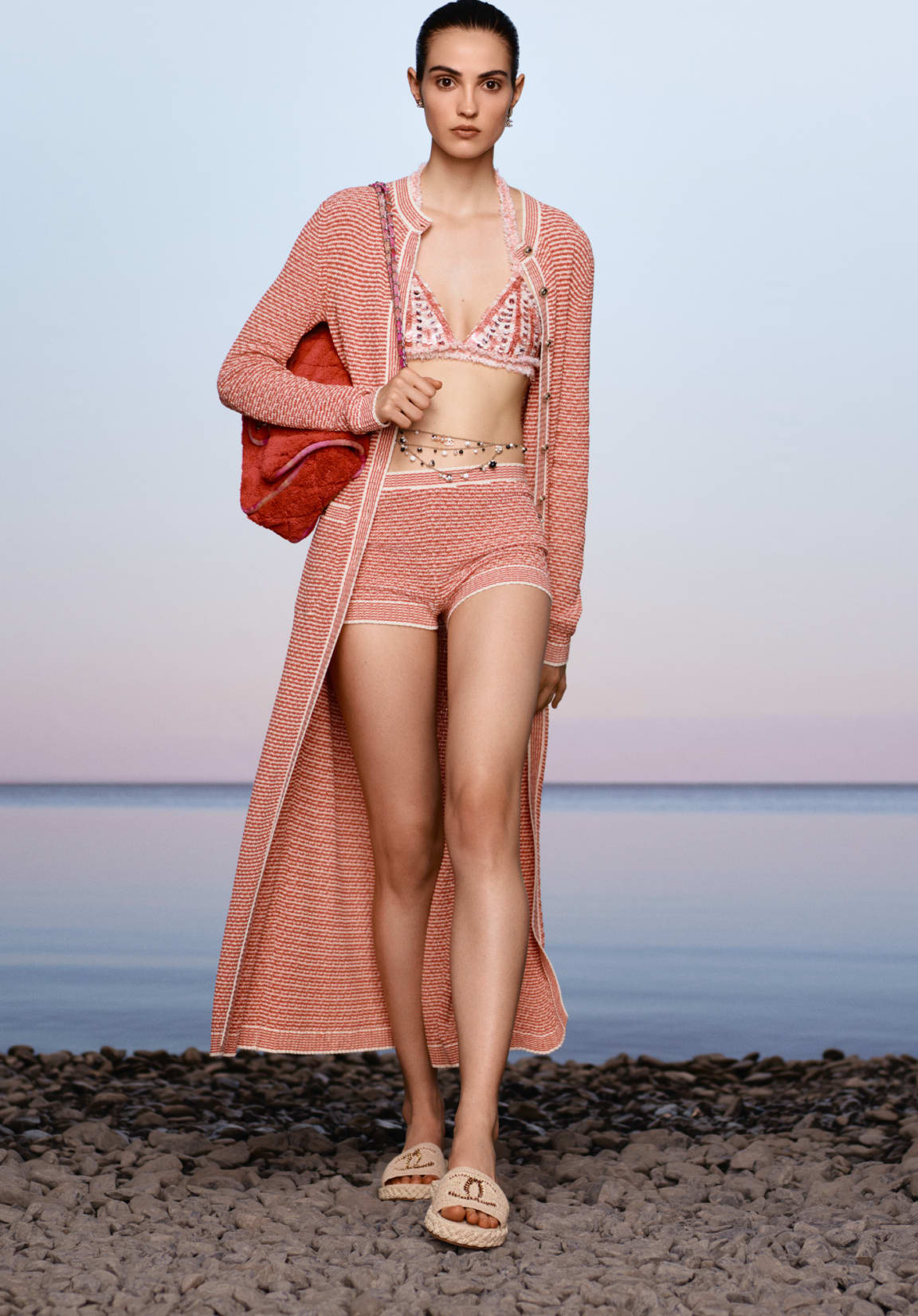 zoom - Image 1 - Look 19