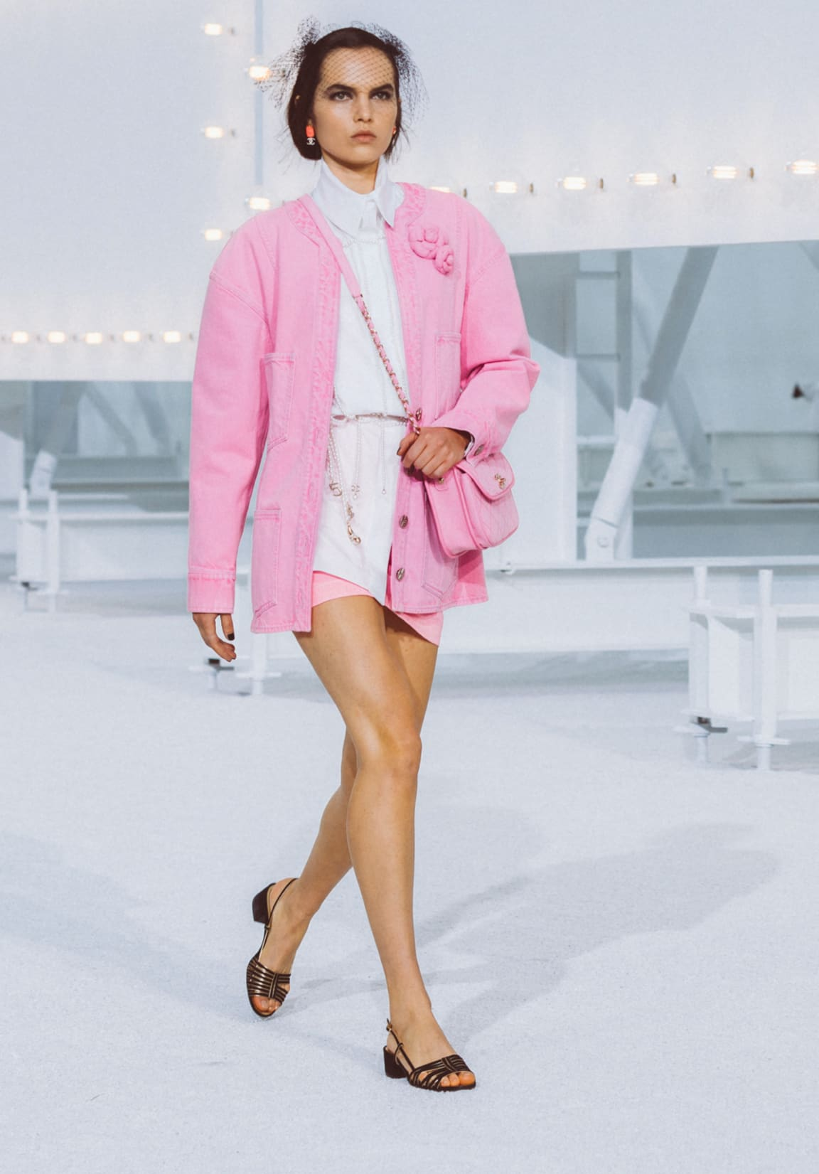 zoom - Image 1 - Look 25
