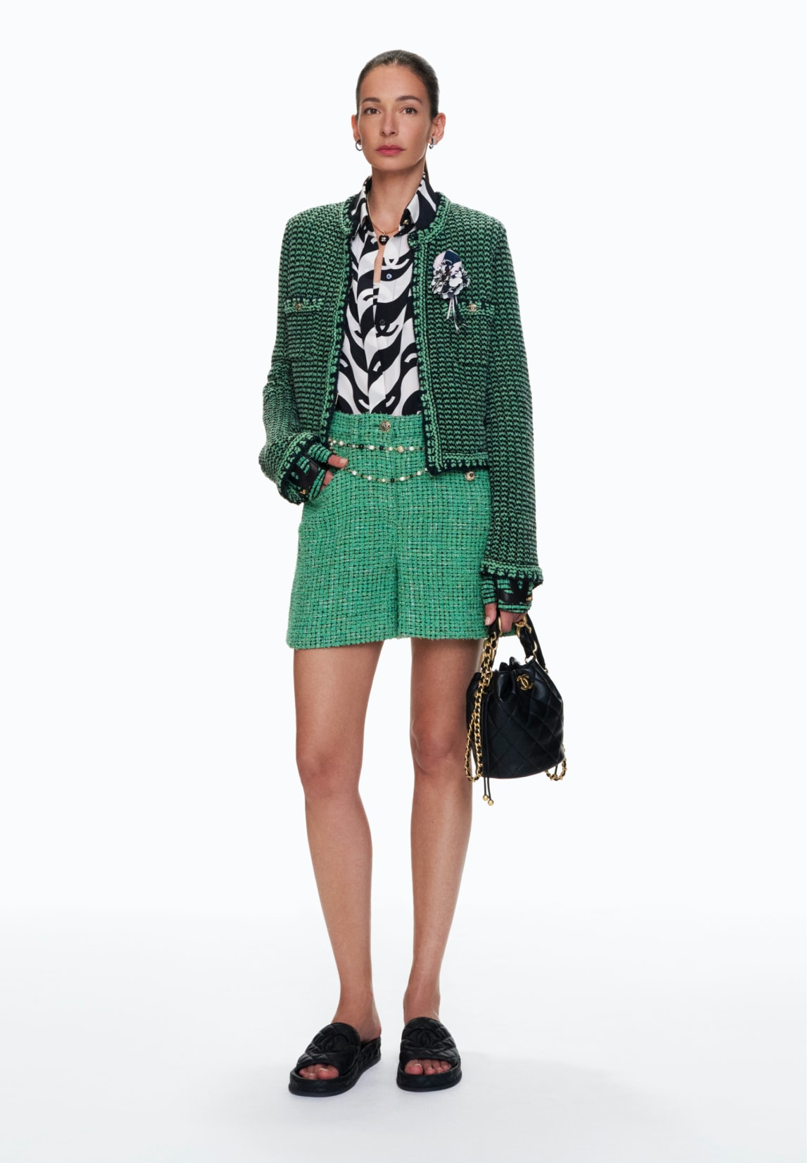 Image 1 - Look 10