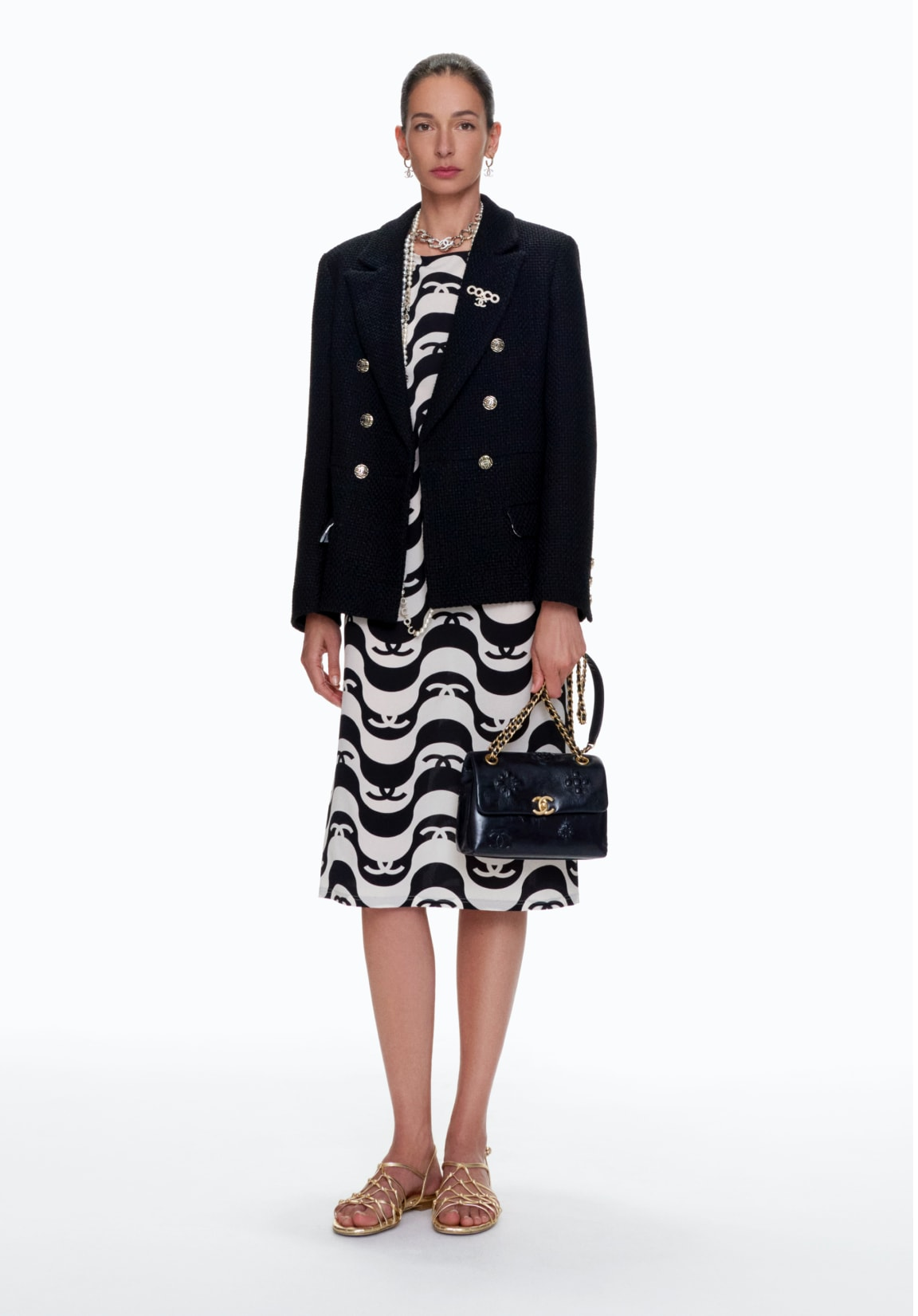 Image 1 - Look 14